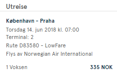 CPH-PRG.PNG