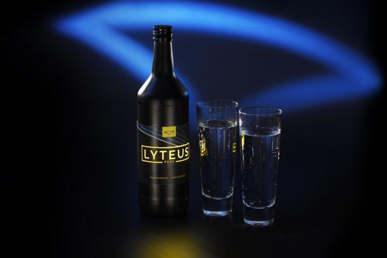Lyteus-BvOF-2018_0330_VP-768x512.jpg