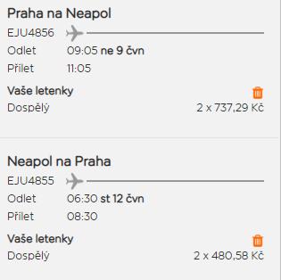 letenky Neapol.PNG