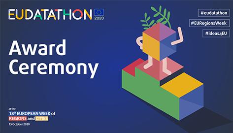 datathon_winners.png