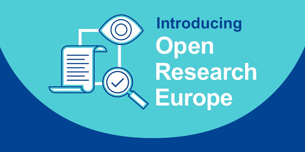 Open Research Europe.png