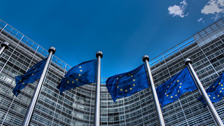 European_Union_Flags_2a-1440x810.jpg