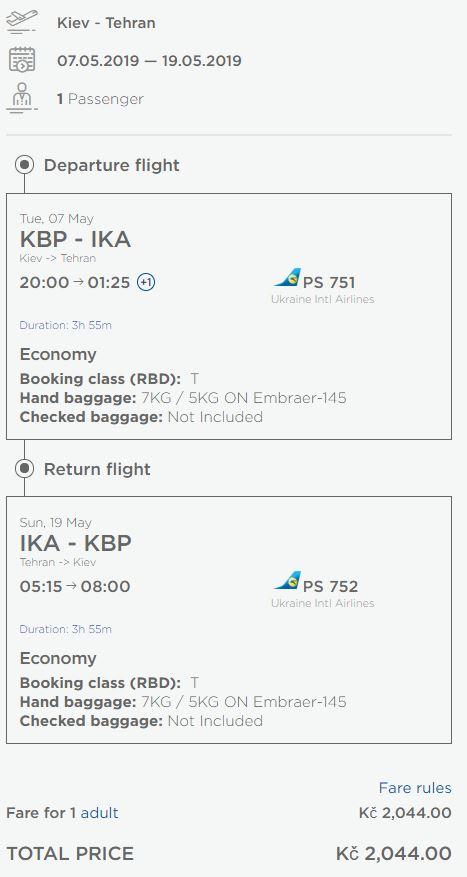 Letenky KBP-IKA 5.JPG