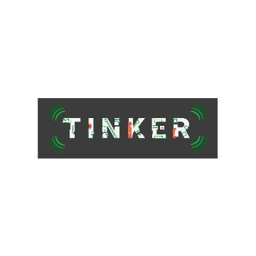 TINKER_logo_v1_4-360x360.jpg