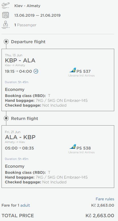 Letenky KBP-ALA 6.JPG
