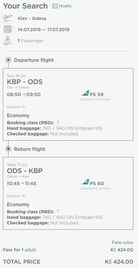 letenkyKBP - ODS.JPG