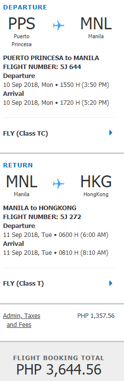 PPS-MNL-HKG.PNG