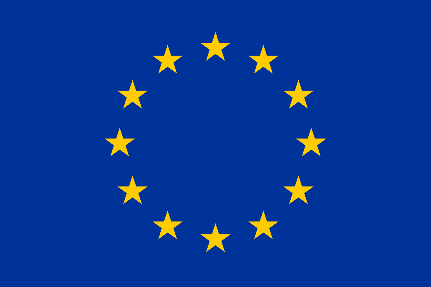 Flag_of_Europe.svg-1440x960.png