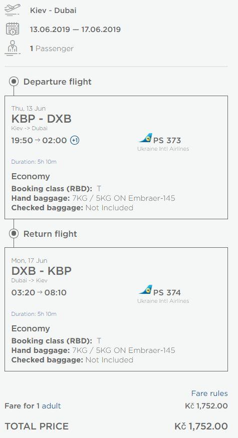 letenky KBP-DUB 6.JPG