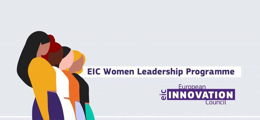epws-eic-banner.jpg