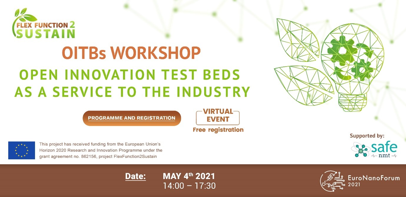 FF2S workshop_May.jpg