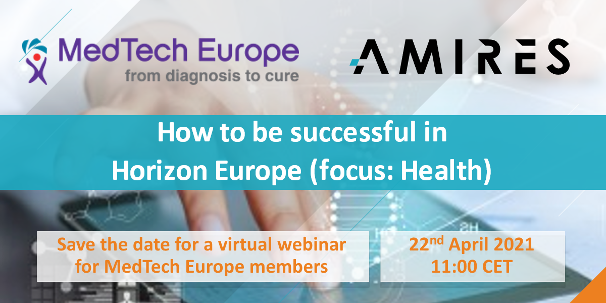 How to be successful in Horizon Europe_Health.png
