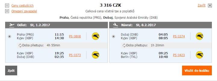 Dubaj.jpg-720x269