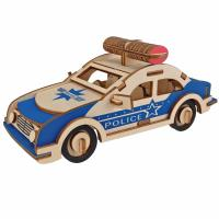 police-car-model-Kids-toys-3D-Puzzle-wooden-toys-Wooden-Puzzle-Educational-toys-for-Children-200x200.jpg