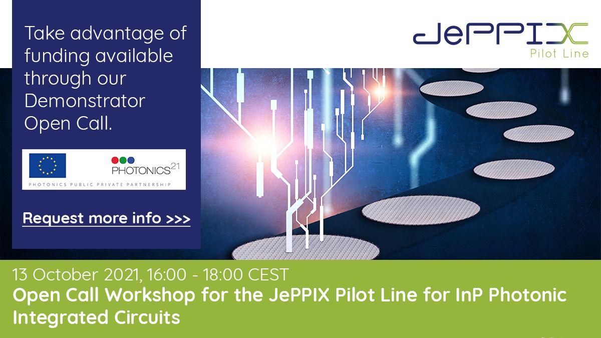 JePPIX_workshop.jpg