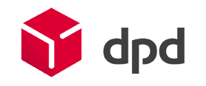 dpd-logo-male.png