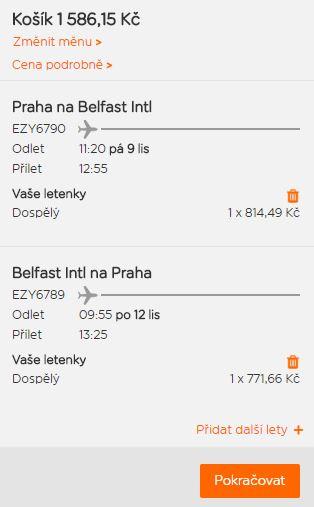 letenky Belfast.JPG